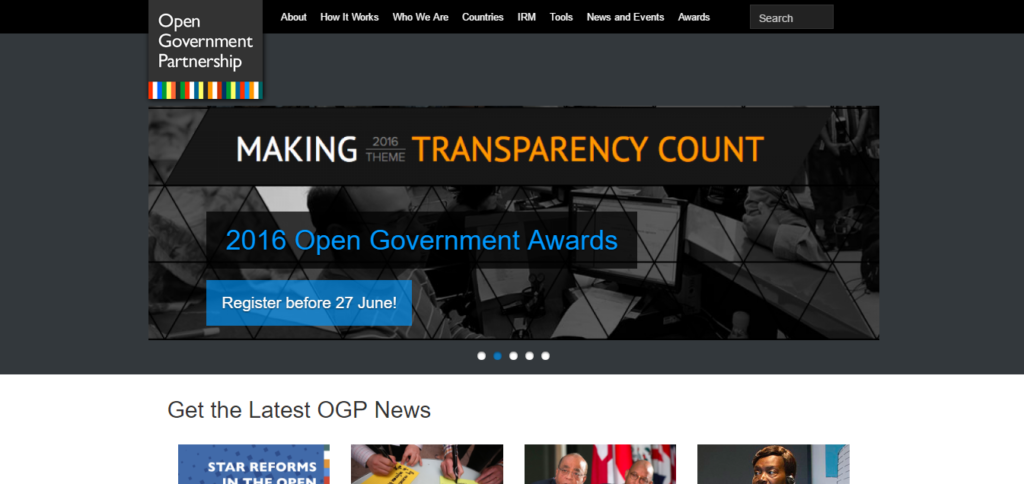 002_opengovpartnership-org