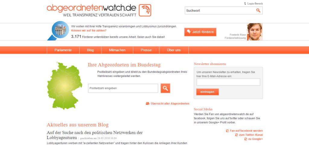 005_abgeordnetenwatch-de