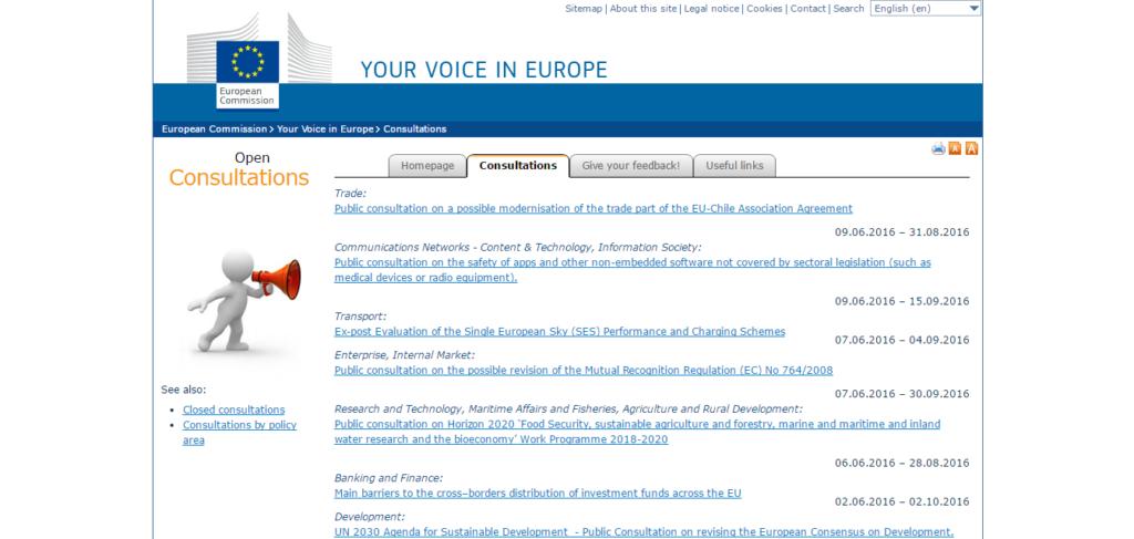 007_ec-europa-euyourvoiceconsultations