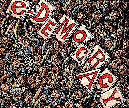 001_e-demokratiya_31-10-2106