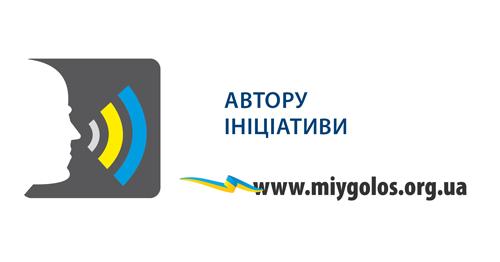 prezentazia_avtoru_cover
