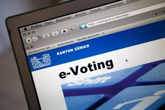 е-голосування, вибори, виборче законодавство